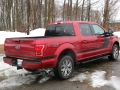 2017-Ford-F-150-1