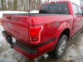 2017-Ford-F-150-13