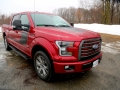 2017-Ford-F-150-5