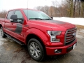 2017-Ford-F-150-6