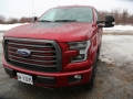 2017-Ford-F-150-9