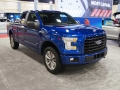2017-Ford-F-150-STX-Appearance-Package-Front-01