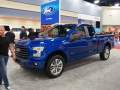 2017-Ford-F-150-STX-Appearance-Package-Front-02