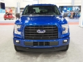 2017-Ford-F-150-STX-Appearance-Package-Grille-01