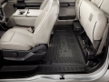 2017-ford-super-duty-float-floor
