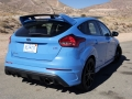 2017 Ford Focus RS COTY-01