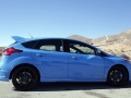 2017 Ford Focus RS COTY-05