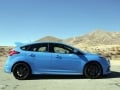 2017 Ford Focus RS COTY-08