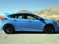 2017 Ford Focus RS COTY-09