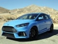 2017 Ford Focus RS COTY-10