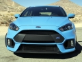 2017 Ford Focus RS COTY-11