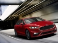2017-Ford-Fusion-Front-01