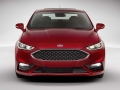2017-Ford-Fusion-Front-02