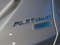2017-Ford-Fusion-Badge-01