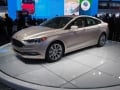 2017-Ford-Fusion-Front-Three-Quarter-01