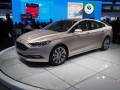 2017-Ford-Fusion-Front-Three-Quarter-02