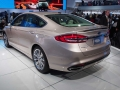 2017-Ford-Fusion-Rear-Three-Quarter-01