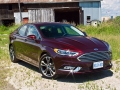 2017 Ford Fusion Review-01