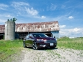2017 Ford Fusion Review-02