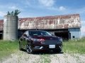 2017 Ford Fusion Review-04
