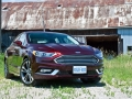2017 Ford Fusion Review-05