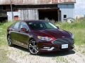 2017 Ford Fusion Review-09