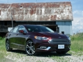 2017 Ford Fusion Review-10
