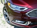 2017 Ford Fusion Review-11
