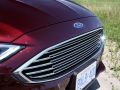 2017 Ford Fusion Review-13