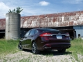 2017 Ford Fusion Review-17