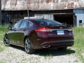 2017 Ford Fusion Review-18