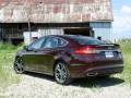 2017 Ford Fusion Review-19