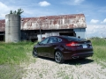 2017 Ford Fusion Review-20
