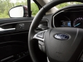 2017 Ford Fusion Review-31