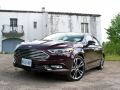 2017 Ford Fusion Review-44