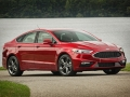 2017 Ford Fusion Sport-11