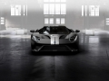 Ford-GT-66-Heritage-Edition-4