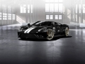 Ford-GT-66-Heritage-Edition-6