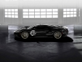 ford-GT-66-Heritage-Edition-8