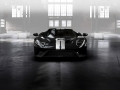 ford-GT-66-Heritage-Edition-9
