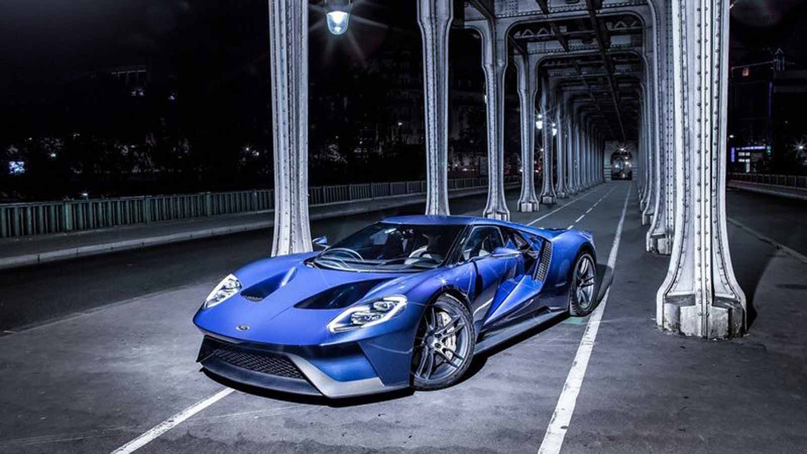 2017 ford gt official 02