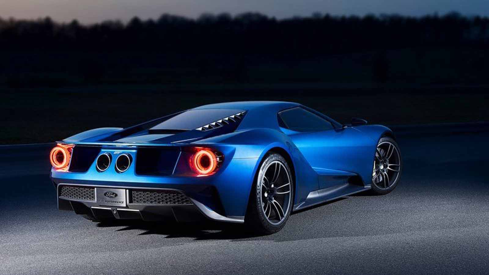 2017 ford gt official 06