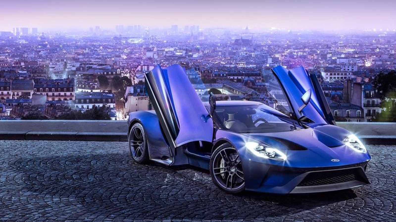 2017 ford gt official 10