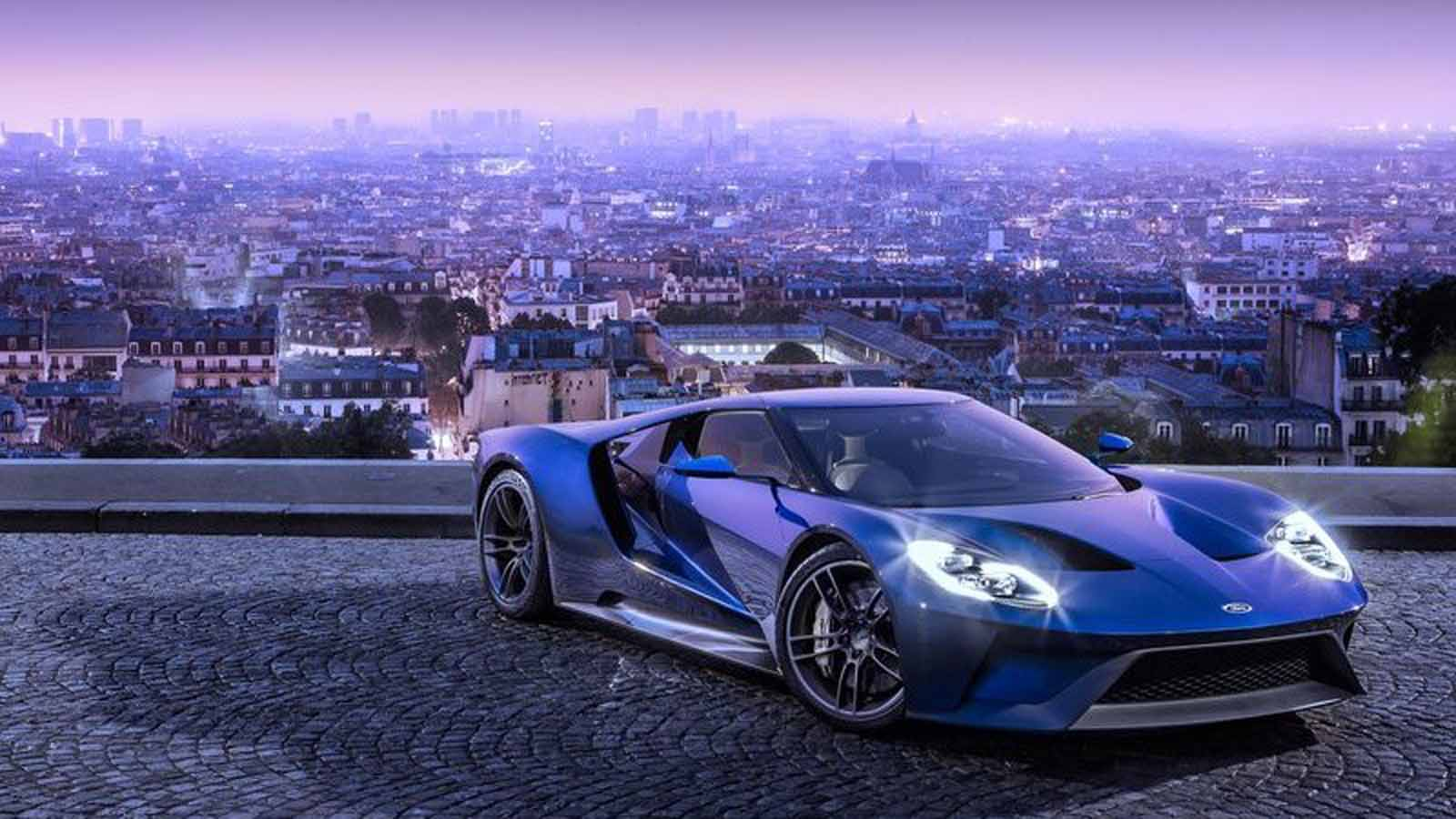 2017 ford gt official 11