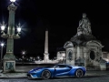 2017-Ford-GT-Official-01