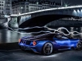 2017-Ford-GT-Official-03