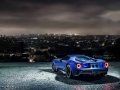 2017-Ford-GT-Official-04