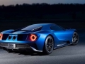 2017-Ford-GT-Official-06