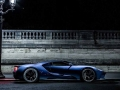 2017-Ford-GT-Official-08