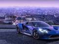 2017-Ford-GT-Official-11